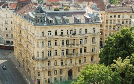 Steuerreform - Anlegerwohnungen