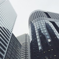 buildings-731397_1920
